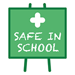Safe in School